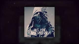 KONCEAL - We are unknown