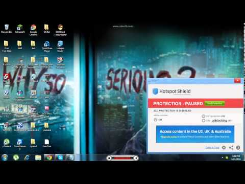 how to hide my ip address for free download