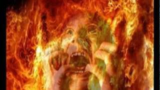 לא לבעלי לב חלש: כך נשמעים הקולות בגיהנום >>