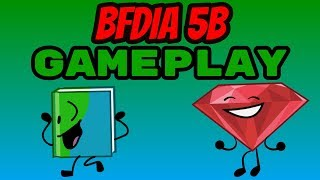 bfdia 5b game - Free video search site - Findclip Net