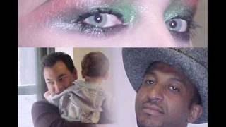 Come Clean - Culture Club Boy George (dirty demo teaser)