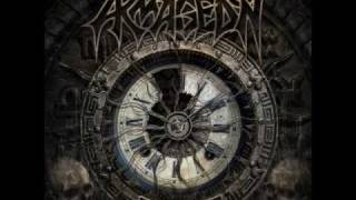 Armageddon - Enemy.wmv