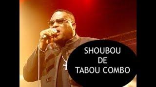 SHOUBOU DE TABOU COMBO DIT PRESQUE TOUT DE LUI! {EXCLUSIVE INTERVIEW WITH GUY WEWE RADIO A}