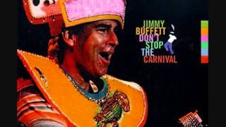 Jimmy Buffett - Who Are We Trying to Fool?
