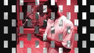 Joe Budden-stuck in the moment