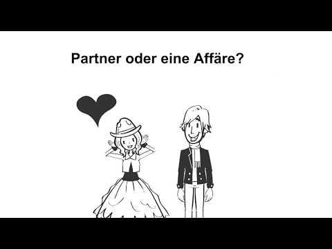 Partnersuche landkreis miesbach