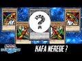 """Download Video """"KAFA NEREDE ?"""" YuGiOh Duel Links Mobil Türkçe b/CaptainFlygon"""