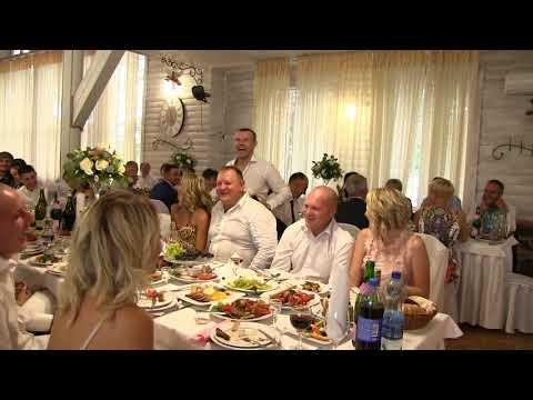 Василь Яцейко, відео 11