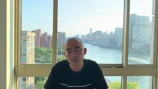 长江三峡集团承认三峡大坝坝基移位(20190707第779期)