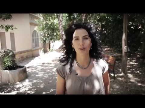 Video Youtube Kotska Jesuïtes Gràcia