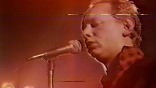 Joe Jackson - One to One + The Evil Eye [live 1980]