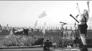 Ellie Goulding - Here's to Us (Tradução)