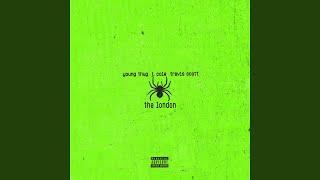 The London (feat. J. Cole & Travis Scott)