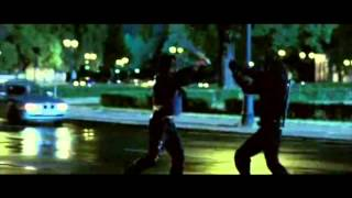 Ninja Assassin Music Video