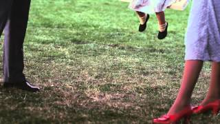 Shoes | Official trailer | HD