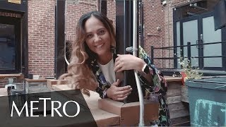 From Brooklyn With Love | Metro Magazine