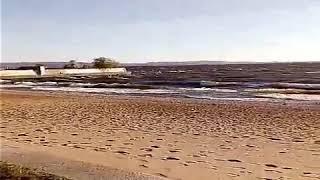 Солнце, море, горы, пляж.))))