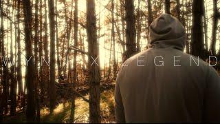 Drake - Legend (Wynn Remix) Prod. by Sean Ross [OFFICIAL VIDEO]