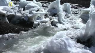 С точки зрения науки - Дело о планете Земля: Земля под водой / Meltdown