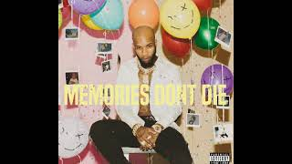 Tory Lanez - Old Friends X New Foes