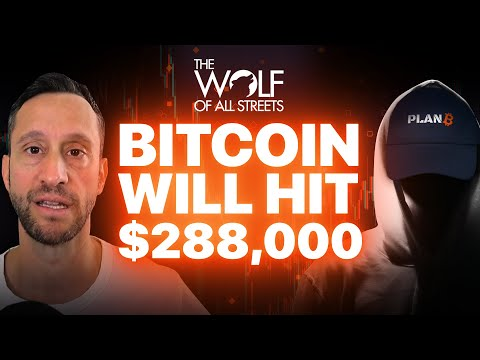 Bitcoin cash hoje