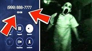 10 Телефонных Номеров, По Которым Лучше Никогда Не Звонить