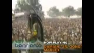 damian marley-move live