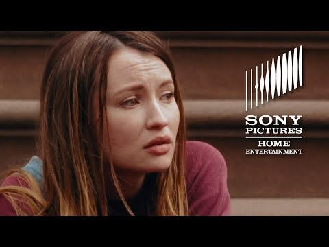Golden Exits Golden Exits (Trailer)