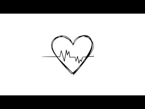Kaito x Len - 'dark heart of mine' - AR_P 【Original】