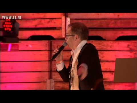 LVK 2012: nr. 2 - De Toddezèk - De miémelaer (Grubbenvorst)