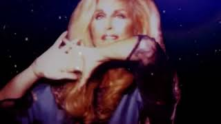 Dalida - Les Hommes De Ma Vie / Мужчины моей жизни