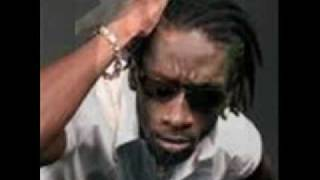 Bounty Killer - Can't Believe Me Eye
