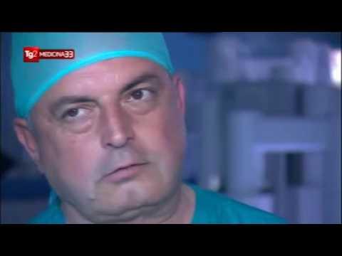 Sul trattamento della prostatite sui forum