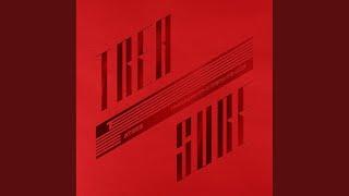 FULL ALBUM] ATEEZ(에이티즈) THE 2ND MINI ALBUM
