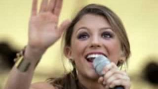 Miss Popularity- Jordan Pruitt