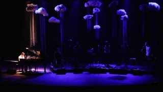 "Sorgemagz.com - ""I'll Take You Home"" - Satu Tahun Konser Kita Sama-Sama Suka Hujan"