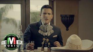 Dominó - Pancho Uresti  (Video)