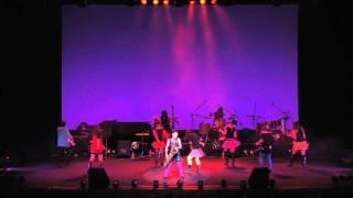 ブラスタパーティーデラックス2010 in YOKOHAMA