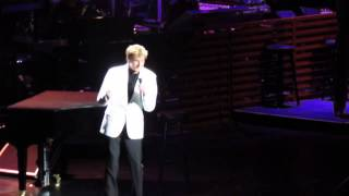 Barry Manilow - Medley