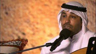 اغاني طرب MP3 عبدالعزيز الضويحي .. ساعه عود / مزاج تحميل MP3
