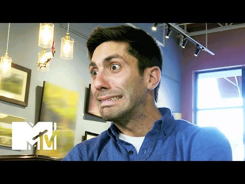 Catfish Season 4B (Promo)