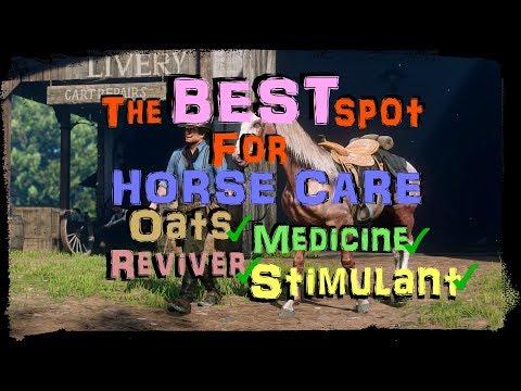 De cheval du stimulant la pharmacie