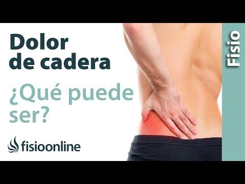 Ejercicio para la artritis de la articulación del hombro