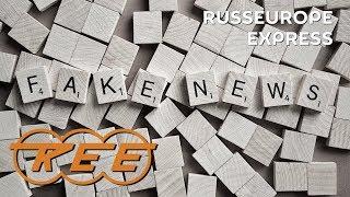 Loi « fake news » adoptée : et maintenant ? J. SAPIR | R. DE CASTELNAU | F-B HUYGHE | P. KAMENKA