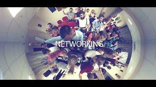 Networking | Бизнес Молодость | Сочи
