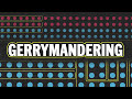 Download Youtube: Gerrymandering, explained