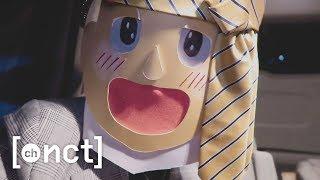 kim doyoung masked singer beautiful - Thủ thuật máy tính - Chia sẽ
