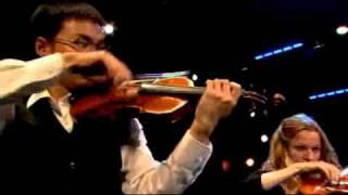 Verbier Festival   Yuri Temirkanov Conducts Shostakovich Symphony No. 10