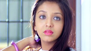 Hindi Dubbed Movies 2016 Full Movie LIFE   Zindagi Ajeeb Hai  New Hindi Movies 2016 Full Movies