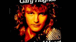 Gary Hughes - Some Kind of Evil
